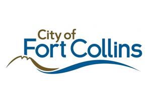 CityOfFortC