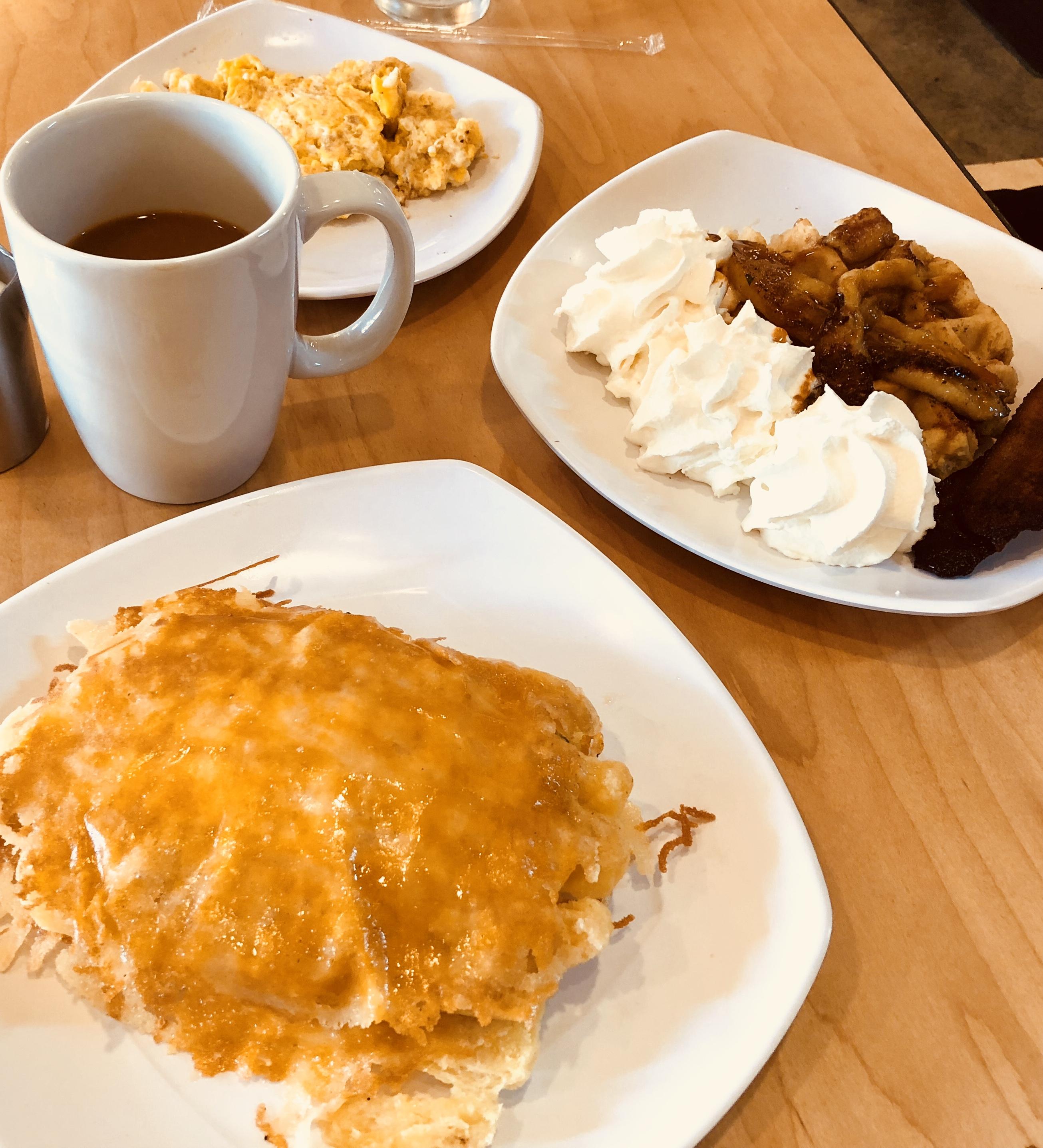 BreakfastSammie