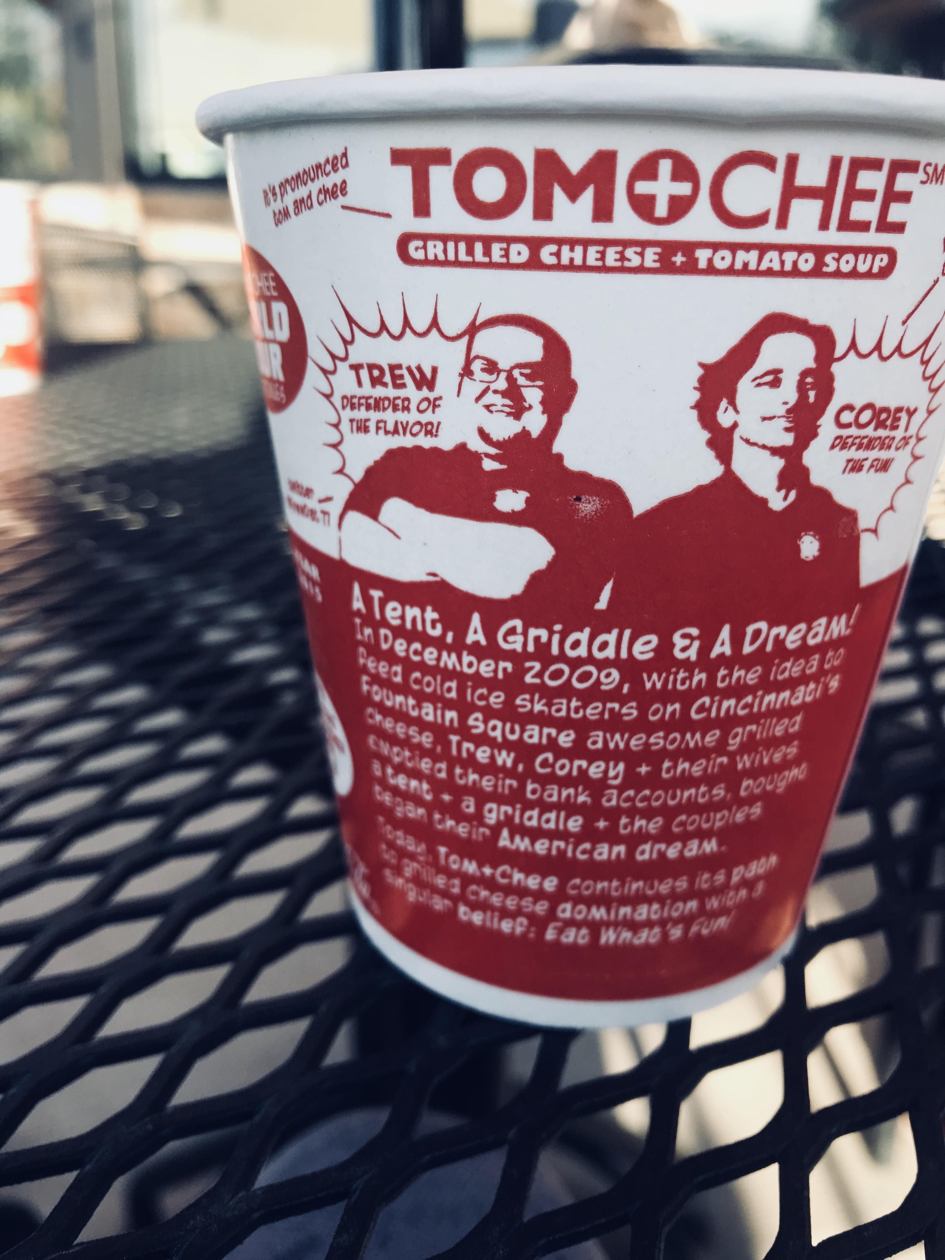 Tom+CheeStory