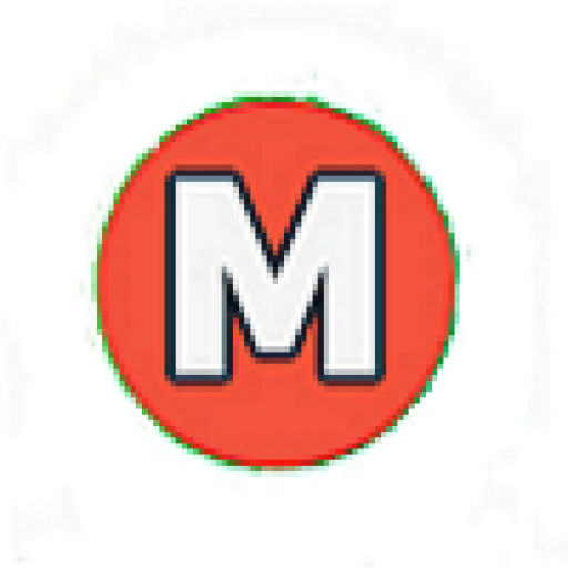 cropped-metrosampler-icon.png