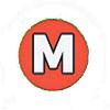 metrosampler icon