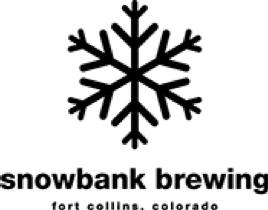 Snowbank Brewing Fort collins Colorado