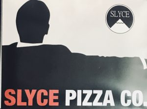 Slyce Pizza Co
