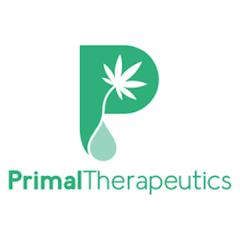 Primal-Therapeutics-logo