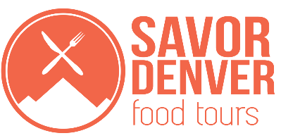 denver food tour