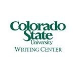 Csu Writing Center ( @csuwritingcenter ) Instagram Profile • Pikore.co throughout Csu Writing Center