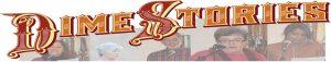 DimeStories_2nd Wednesdays_Fort Collins