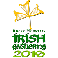Rocky Mountain Irish Gathering