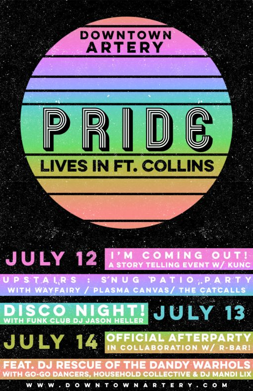 NCPride Poster4