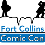 Fort Collins Comic Con_FC3