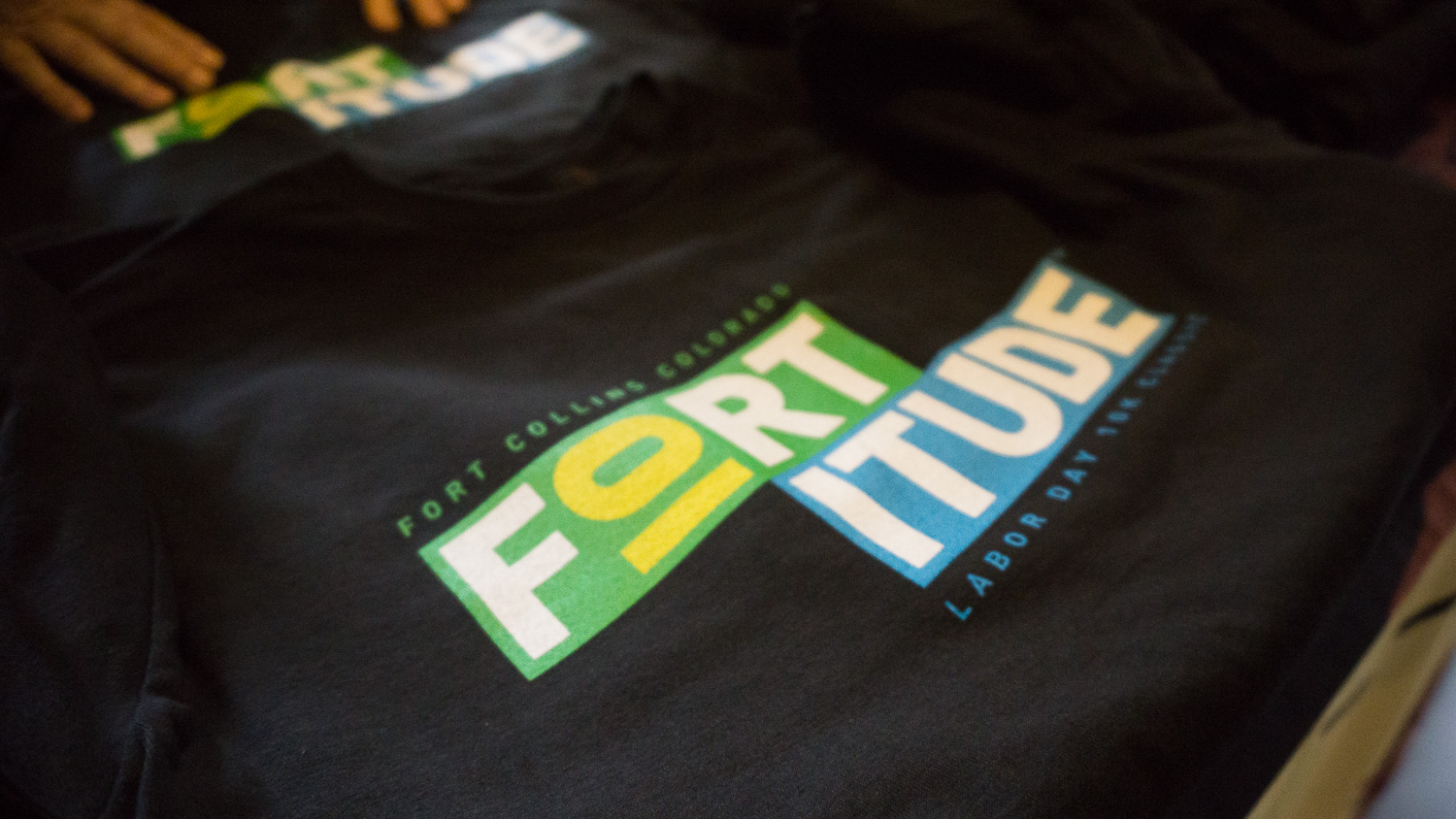 Fortitude-2-of-9 2017