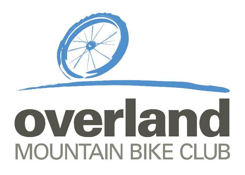 overland_trail_mountain_bike_club