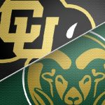Rocky Mountain Showdown