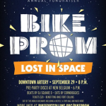 Bike Prom_Fort Collins
