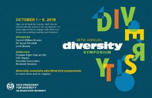 Diversity_Fort Collins