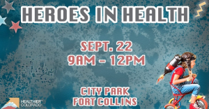 Fort Collins_Heroes in Health
