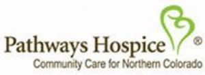 Pathways Hospice