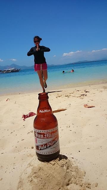 beer-706442_640