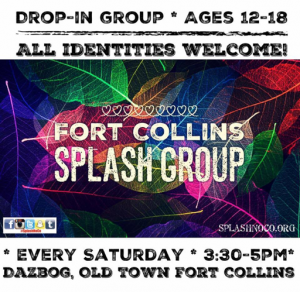 Splash Group