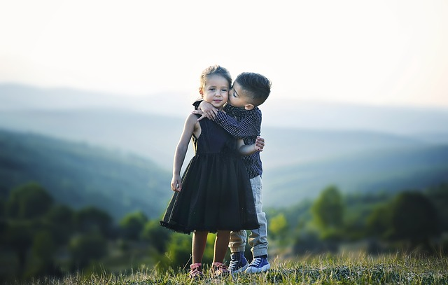children-920131_640