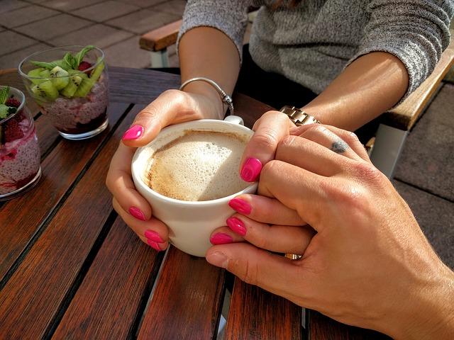 coffee-1878750_640