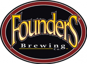 Founders Brewery Co