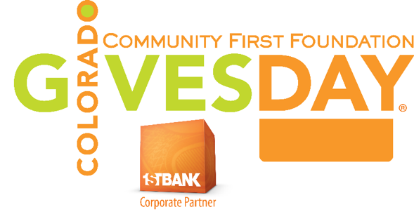 Colorado Gives Back First Bank