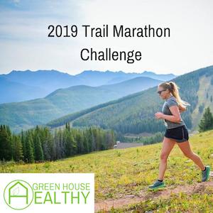 trail marathon challenge feature