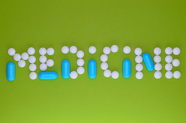 pharmacy-3087598_640