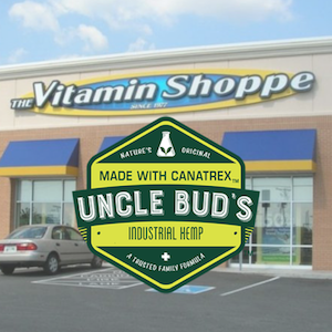 vitamin shoppe feature