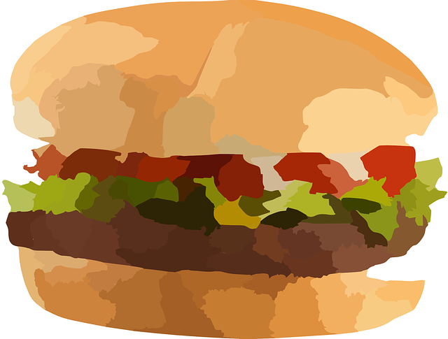hamburger-295285_640