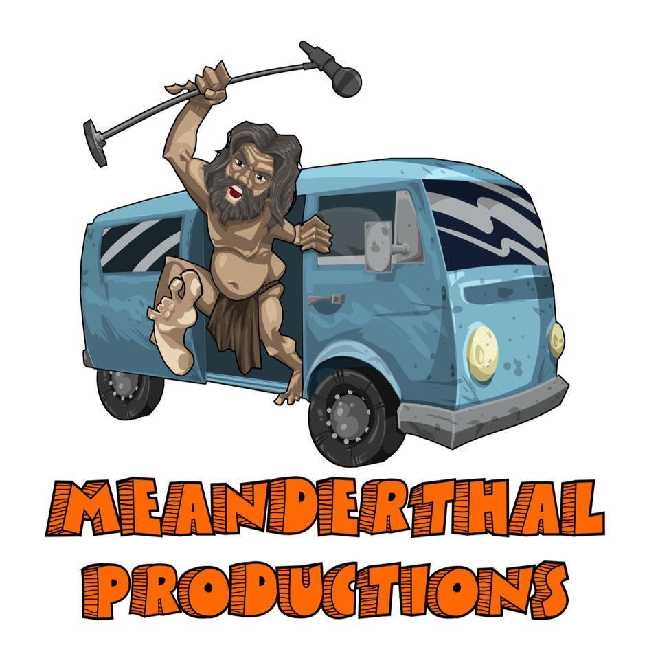 gorehounds comedy underground