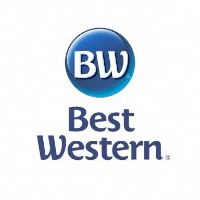 Best Western Fort Collins, CO