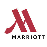 Marriott - Fort Collins, CO