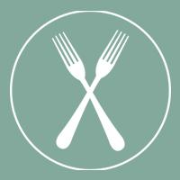 Restaurant 415 - Fort Collins, CO