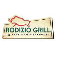 Rodizio Grill - Fort Collins, CO