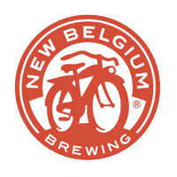 New Belgium Brewing Co Fort Collins, CO