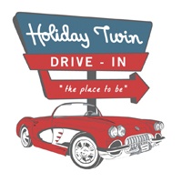 Holiday Twin Drive In - Fort Collins, CO