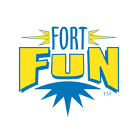 Fort Fun Fort Collins, CO