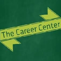 The Career Center Fort Collins, CO